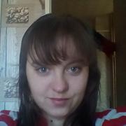 лёля, 29, г.Псков