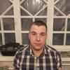 Вячеслав, 40, г.Васильков