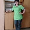 Татьяна, 32, г.Курск