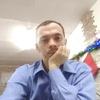 Виктор, 26, г.Пермь