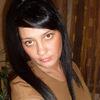 Кармен, 36, г.Абакан