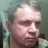 Николай, 43, г.Воронеж