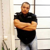 Ильгиз, 46, г.Челябинск