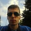 mariqn, 35, г.Русе