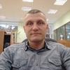 Антон, 38, г.Саров (Нижегородская обл.)