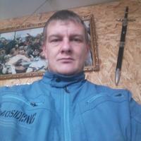 паша, 35 лет, Водолей, Фролово