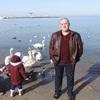 юрий, 54, г.Стаханов