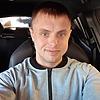 Maksim, 26, Parnu