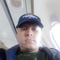 Дмитрий, 43 года, Рак, Риддер