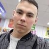 Алексей, 24, г.Зеленогорск