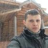 Артем, 34, г.Окуловка