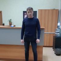 Андрей, 46 лет, Водолей, Тольятти