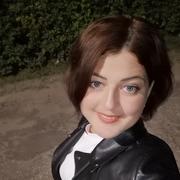 Светлана, 30, г.Кирсанов