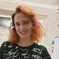 Марго, 37 лет, Скорпион, Ростов-на-Дону