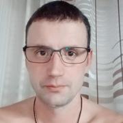 Андрей 42 Пермь