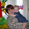 Валентина, 62, г.Обнинск