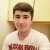 DALER, 29, г.Санкт-Петербург