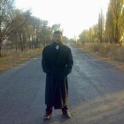 Вячеслав 36 Кимпо