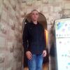 Дмитрий, 27, г.Могилёв