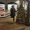 Светлана, 35, г.Венеция