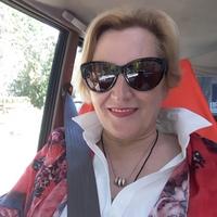 Irina, 58 лет, Лев, Киев