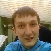 Кирилл, 28, г.Полевской