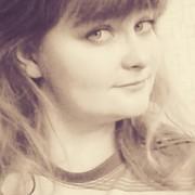 Юлия, 24, г.Селенгинск