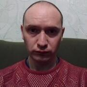 Андрей Гоголь 22 Киев