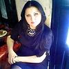 Елена, 38, г.Махачкала