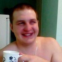 Славик, 28 лет, Близнецы, Оренбург