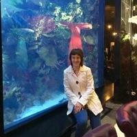 Lilia, 32 роки, Скорпіон, Львів