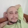 Alecx, 37, г.Паланга