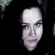 DARINA, 30, г.Волжский (Волгоградская обл.)