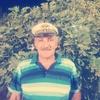 Iskander, 59, г.Байрамали