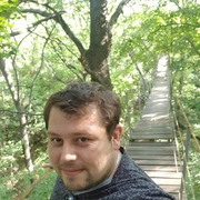 Андрей Владимирович 28 Урюпинск