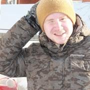 Игорь, 31 год, Дева