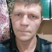 Олег Булгаков 45 лет (Скорпион) Балашов