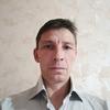 Яков, 42, г.Улан-Удэ