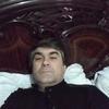 Vbn Gbj, 45, г.Нальчик
