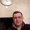 бузаев денис юрьевич, 39, г.Старая Купавна