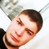 Владимир, 25, г.Нерюнгри