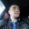 Евгений, 37, г.Петропавловск-Камчатский