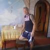 Владимир, 54, г.Апшеронск