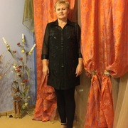 Светлана, 56, г.Тимашевск