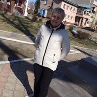 Наталья, 54 года, Рыбы, Нижнеудинск