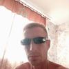 Алексей, 46, г.Тамбов