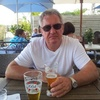 Christian, 61, Осло