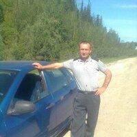 Валерий, 49 лет, Овен, Омск