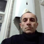 Вазген, 45, г.Минеральные Воды