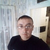 Павел, 33, г.Нижний Новгород